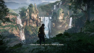 Uncharted™: The Lost Legacy_20170827233026