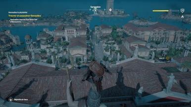 Assassin's Creed® Origins_20171029175433