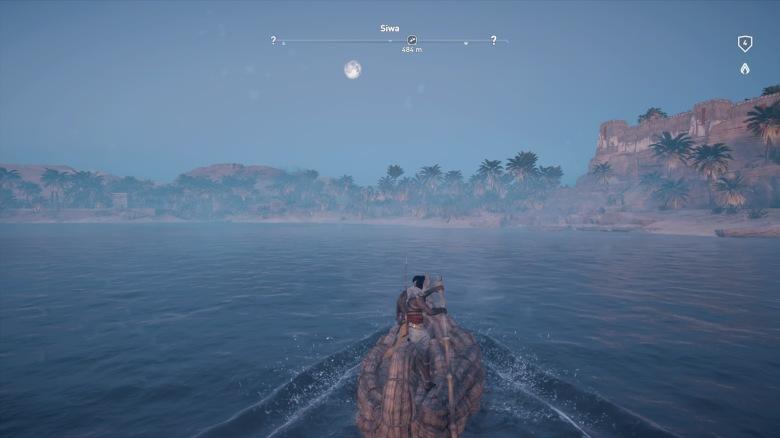 Assassin's Creed® Origins_20171028125808