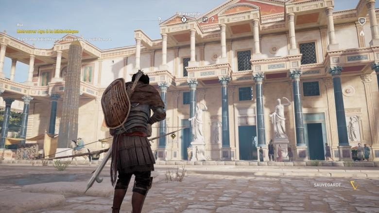 Assassin's Creed® Origins_20171029174053