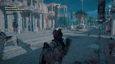 Assassin's Creed® Origins_20171029175544