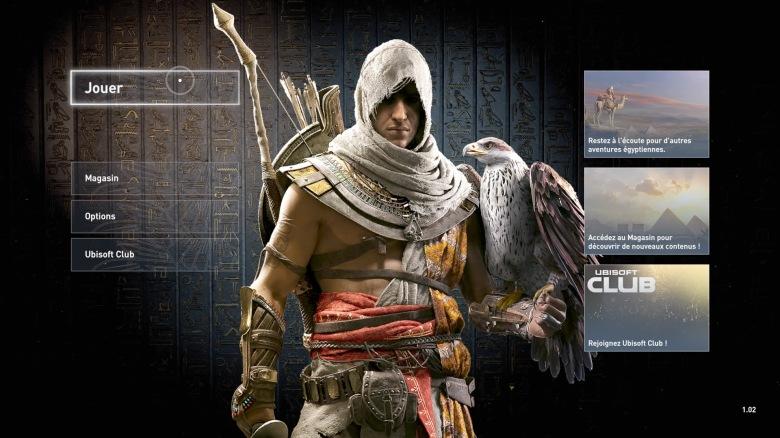 Assassin's Creed® Origins_20171028083629