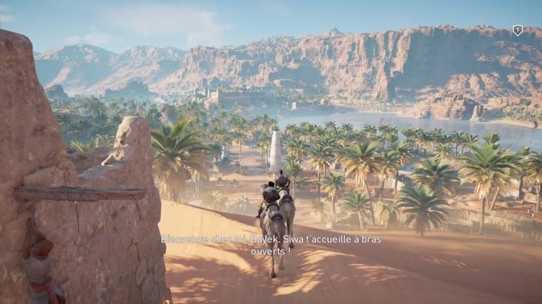 Assassin's Creed® Origins_20171028084349