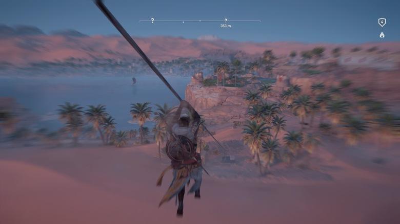 Assassin's Creed® Origins_20171028125649