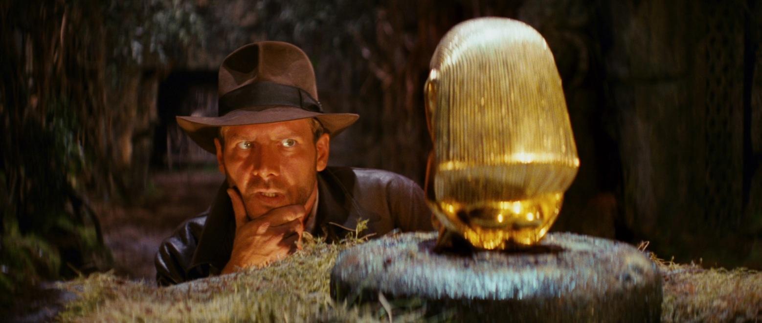 Geek Contest Indiana Jones My Geek Actu.jpg