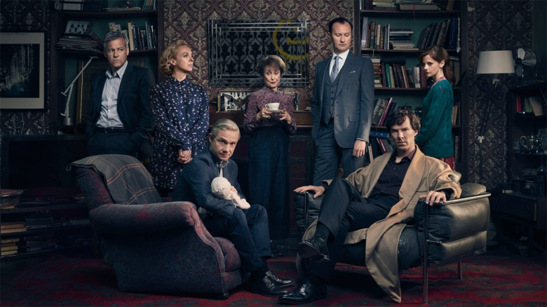 Geek Contest Sherlock My Geek Actu .jpg