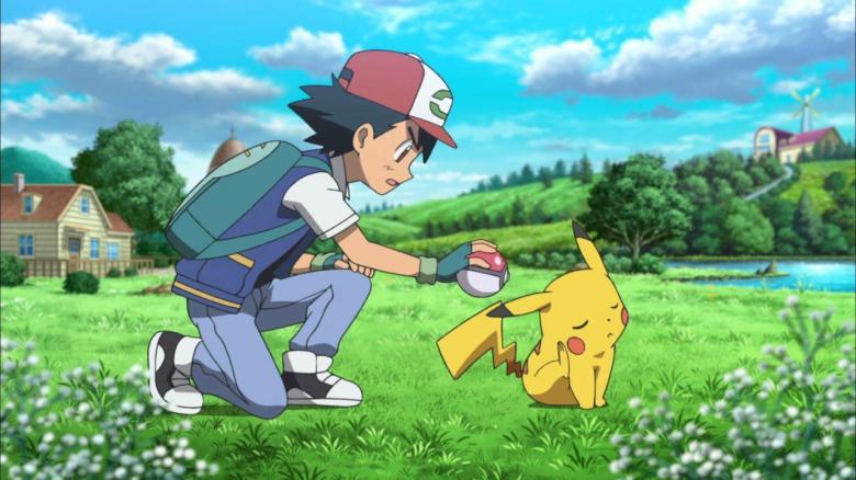Pokémon je te choisis My Geek Actu 2.jpg
