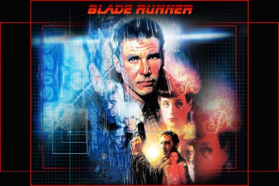Review Blade Runner My Geek Actu 1