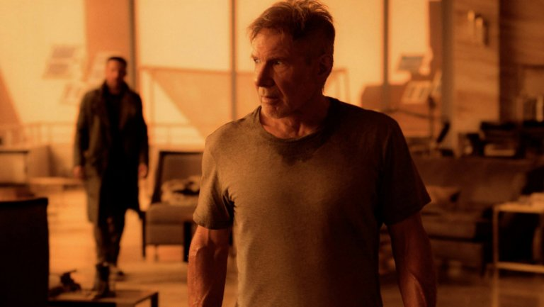 Review Blade Runner My Geek Actu 3
