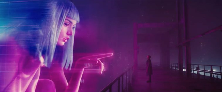 Review Blade Runner My Geek Actu 5.jpg