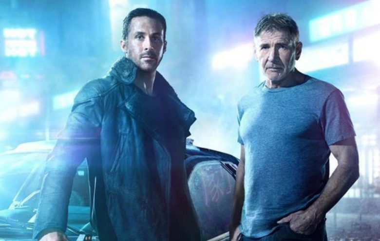 Review Blade Runner My Geek Actu 8