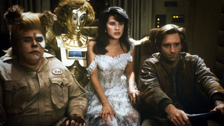 Review Spaceballs my geek actu 11.jpg