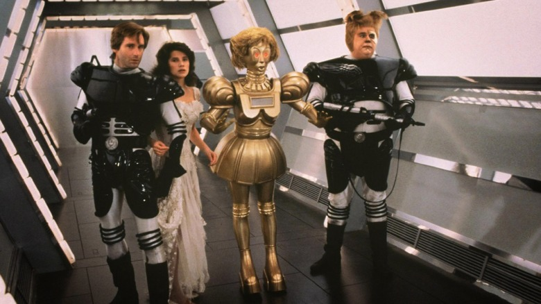 review spaceballs my geek actu 1Z.jpg