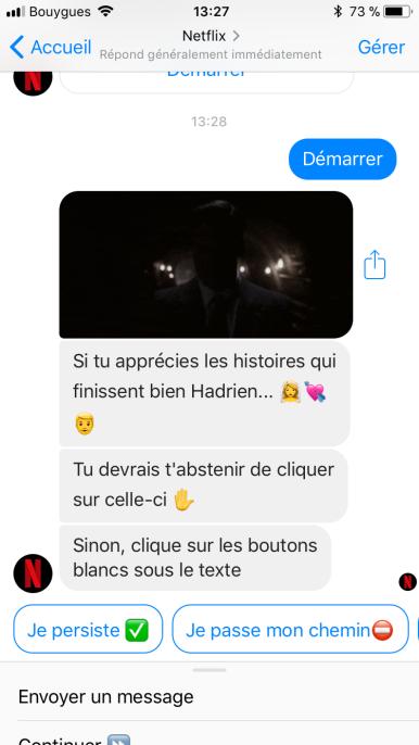 Test Netflix Orphelins Baudelaire Facebook My Geek Actu 2