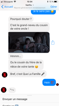 Test Netflix Orphelins Baudelaire Facebook My Geek Actu 7
