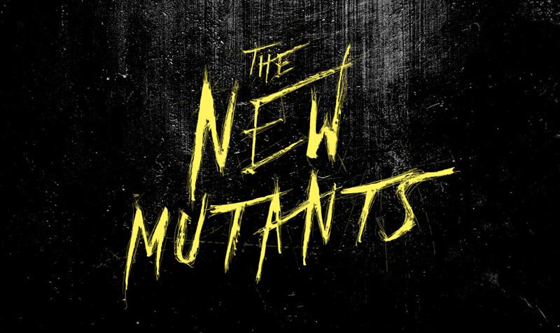 trailer les nouveaux mutants my geek actu 9.jpg