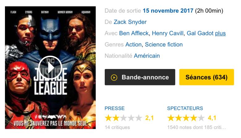 Justice League Review My Geek Actu Allocine.png