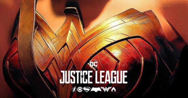 Justice League Review My Geek Actu Promo 1 3