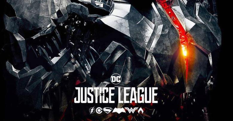 Justice League Review My Geek Actu Promo 1 4