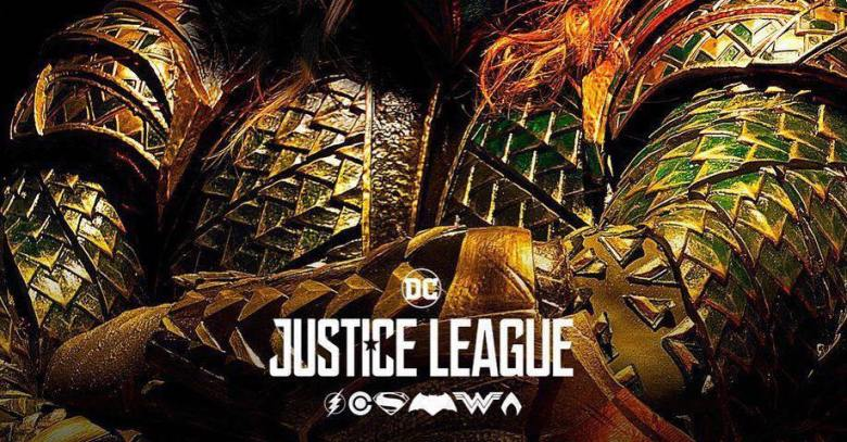 Justice League Review My Geek Actu Promo 1 7
