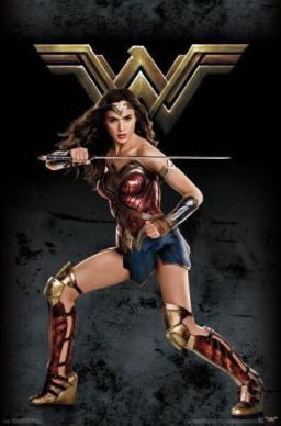 Justice League Review My Geek Actu Promo 2