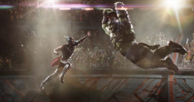 Review Thor ragnarok my geek actu 11.jpg