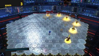 Sonic Forces Test My Geek Actu Zavok