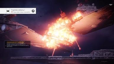 STAR WARS™ Battlefront™ II_20171126151114