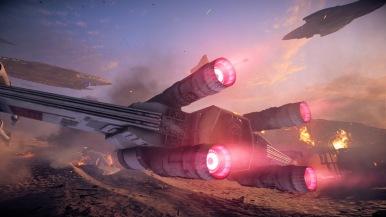 STAR WARS™ Battlefront™ II_20171126160733