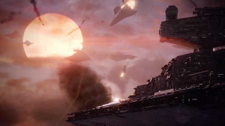 STAR WARS™ Battlefront™ II_20171126161519