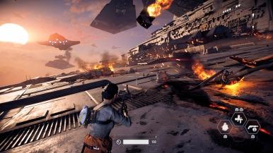 STAR WARS™ Battlefront™ II_20171126161555