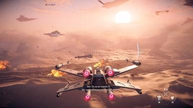 STAR WARS™ Battlefront™ II_20171126154722