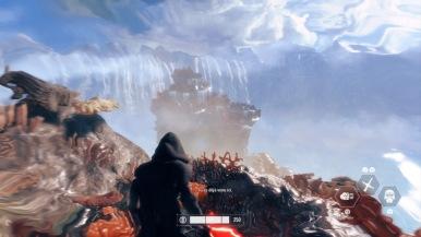 STAR WARS™ Battlefront™ II_20171126163644