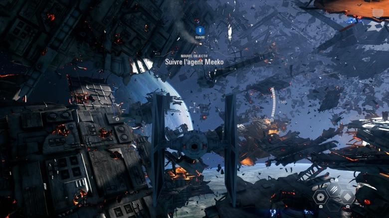 STAR WARS™ Battlefront™ II_20171122085056