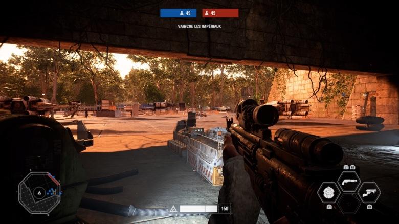 STAR WARS™ Battlefront™ II_20171120233939