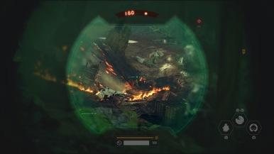 STAR WARS™ Battlefront™ II_20171121194201