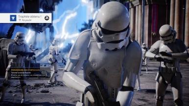 STAR WARS™ Battlefront™ II_20171124092101