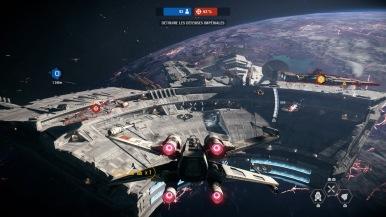 STAR WARS™ Battlefront™ II_20171119194213