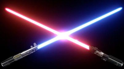top 10 secret star wars my geek actu 11