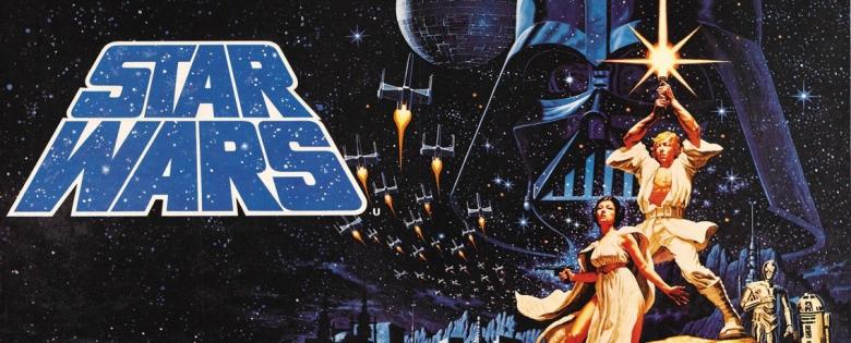 Top 10 Secret Star Wars My Geek actu 4