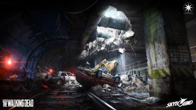 201712_002_OTWD-Tunnel-My-Geek-Actu