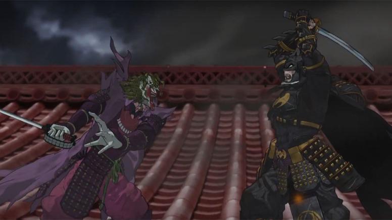 batman-ninja-anime-trailer-1