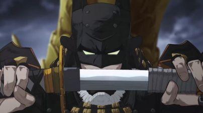 batman-ninja-header-23
