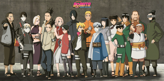 Boruto Review My Geek Actu 6.png
