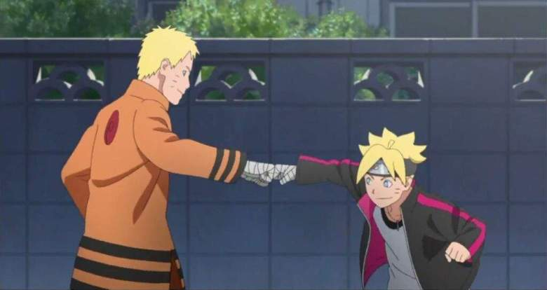 Boruto Review My Geek Actu 7.jpg