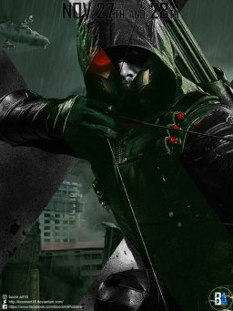 crisis_on_earth_x_green_arrow_poster_by_boomart16-dbpu97x