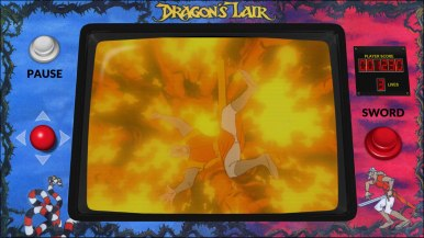 Don18 Dragons Lair My Geek Actu