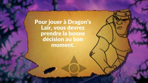 Don7 Dragons Lair My Geek Actu