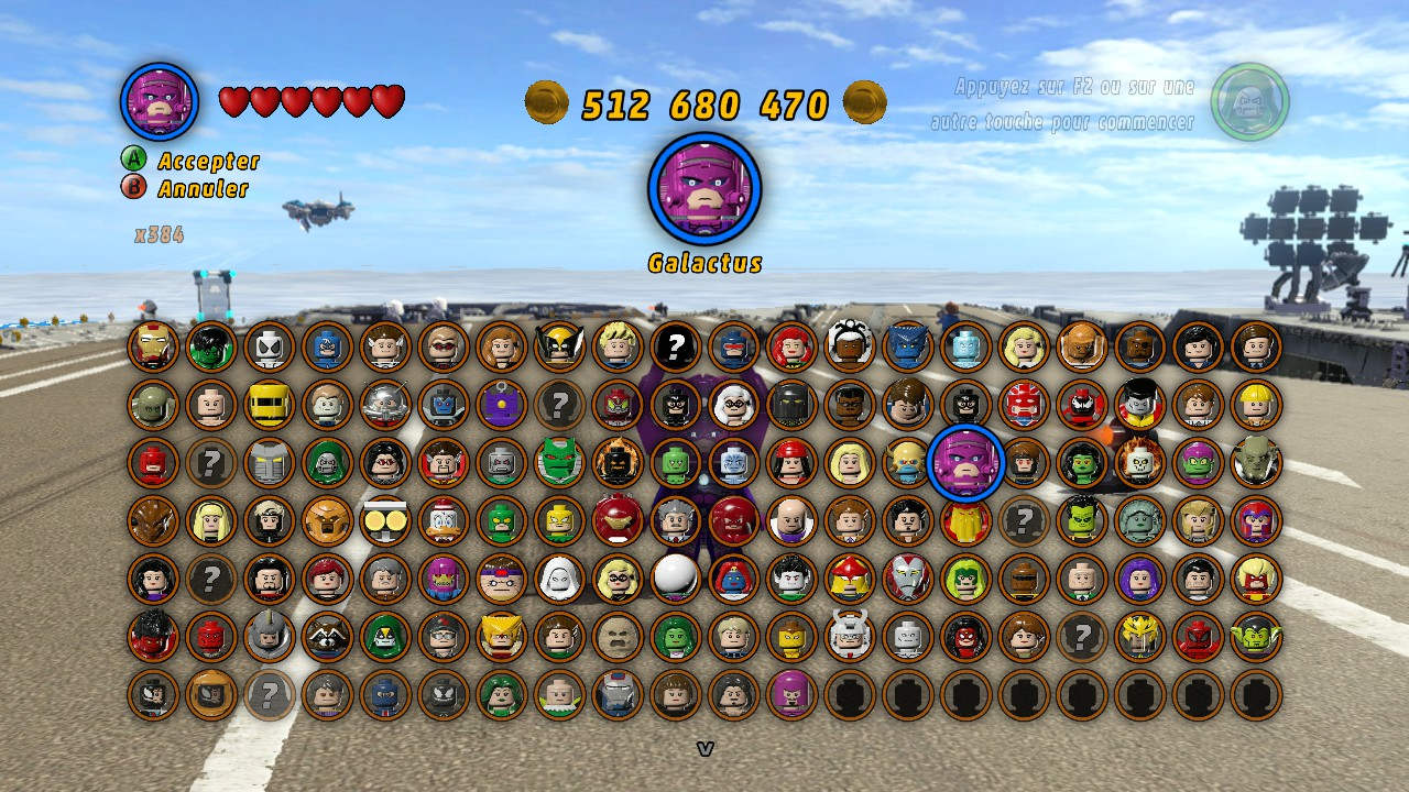 Geek Contest Lego Marvel Super-Heroes My Geek Actu 2.jpg