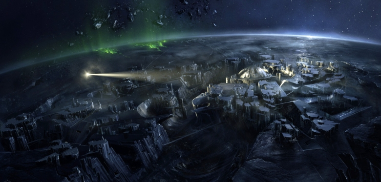 Krypton Série News My Geek Actu 3.jpg